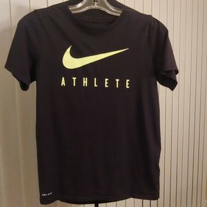 Nike Dri Fit Youth L